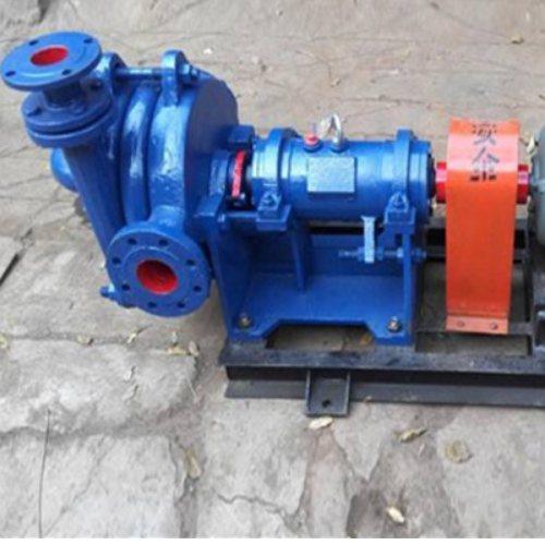 压滤机污泥泵维修 打桩压滤机污泥泵配件 会泉泵业