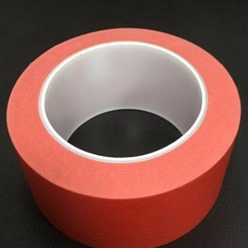 宁夏美纹纸生产 线路板美纹纸批发商 江苏美纹纸供应商 荣俊