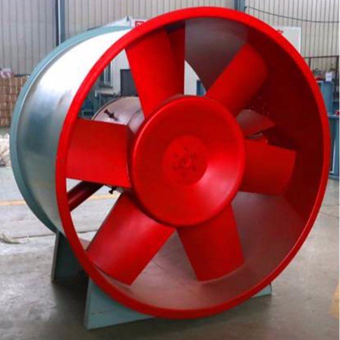 消防排烟风机定制 至冠 至冠消防排烟风机直销