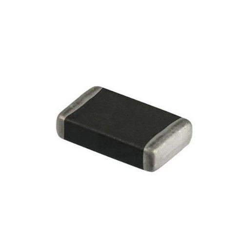 风华 高频贴片电阻封装 常用阻值表贴片电阻怎么焊