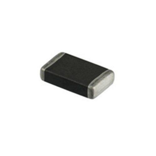 1206厚膜电阻的封装 常用阻值表厚膜电阻标示 风华