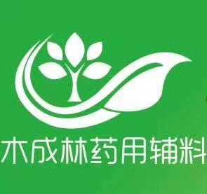 杭州药用大豆磷脂报价