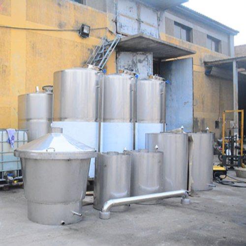 小型酿酒设备 久鼎 小型酿酒设备报价 酒厂酿酒设备