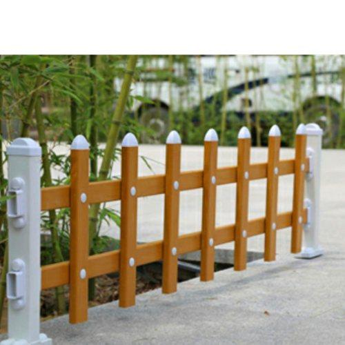 帝灿  别墅路边护栏销售