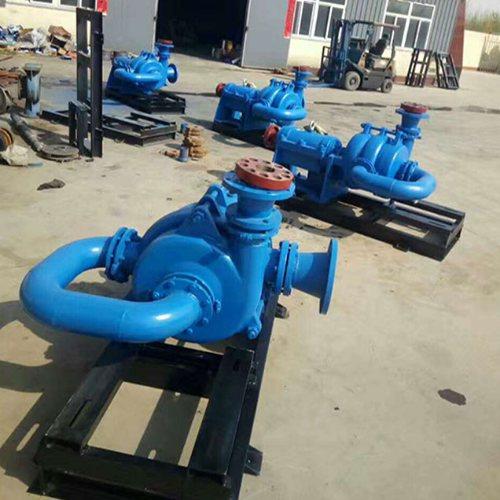 源润达 煤场压滤机专用泵价格 压滤机专用泵价格 压滤机专用泵