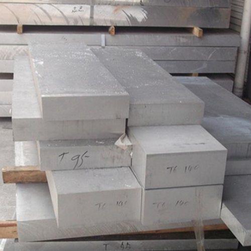 6061压花铝板供应商 企轩铝业 1100压花铝板加工