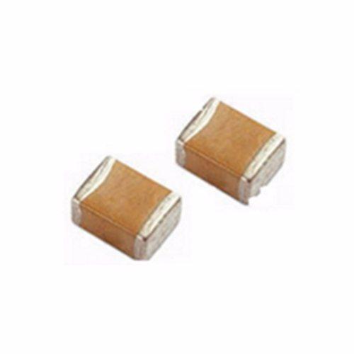 0805钽电容识别 钽电容温度 钽电容贴片钽电容封装 风华高科