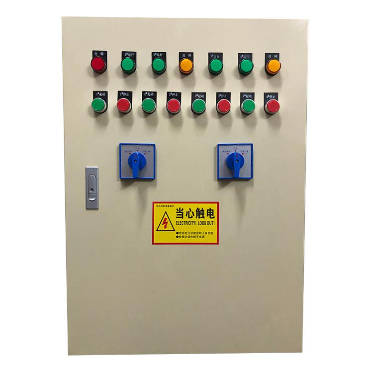 热销电气设备质量控制 电气智能控制 电气控制设备成套设备