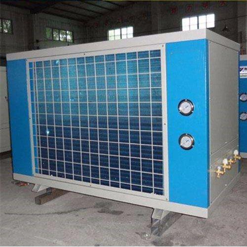 食品热泵干燥机 热泵干燥机 食品热泵干燥机好 中科巨能