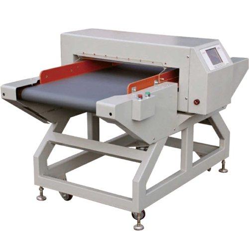 台式检针机设备 永谐 鞋子检针机订制 针织检针机订做