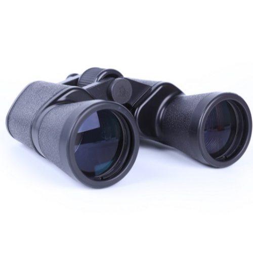 防雾10x50保罗望远镜报价 10x50保罗望远镜选购 昆光