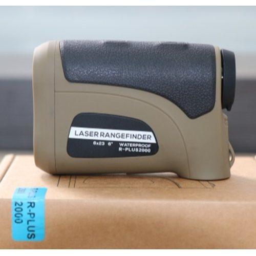 激光测距仪参数 昆光 手持激光测距仪选购 激光测距仪批发