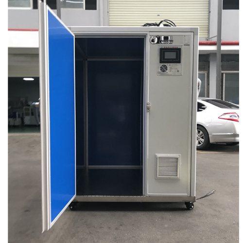 食品空气能烘干机 蓝冠 东莞空气能烘干机设备 东莞空气能烘干机