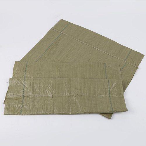 济南塑料编织袋制作 同舟包装 肥料塑料编织袋哪家好
