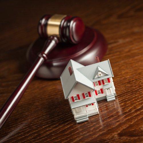 继承房产离婚房产纠纷企业法律援助 特顾