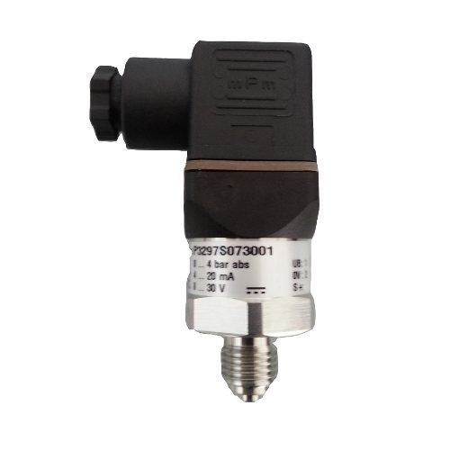 德国tecsis传感器供应 德国tecsis heim 进口传感器供应商