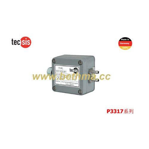 进口差压传感器供应商 德国tecsis heim tecsis差压传感器报价