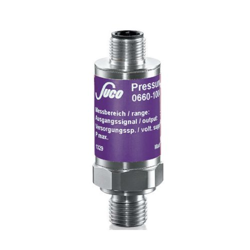 进口压力传感器供应商 德国tecsis heim tecsis压力传感器供应商