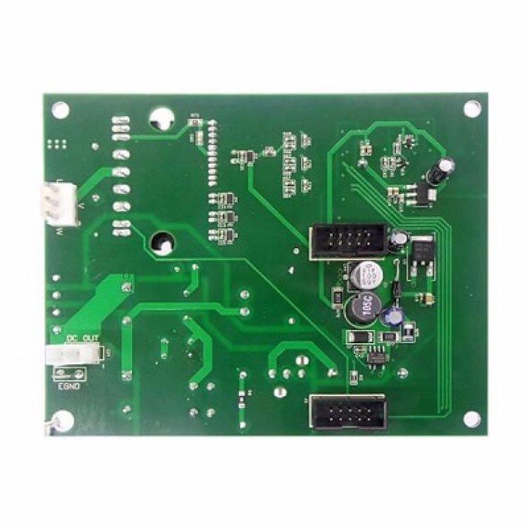pcb板加工PCB加工pcb 加工厂 深圳市靖邦科技有限公司PCB加工