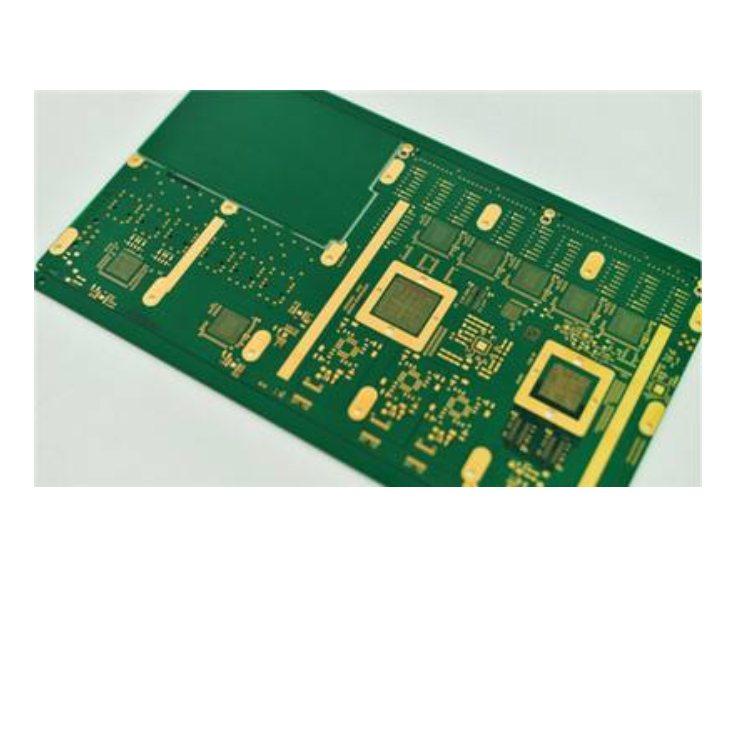 加工pcb板PCB加工观澜pcb加工厂 深圳市靖邦科技有限公司PCB加工