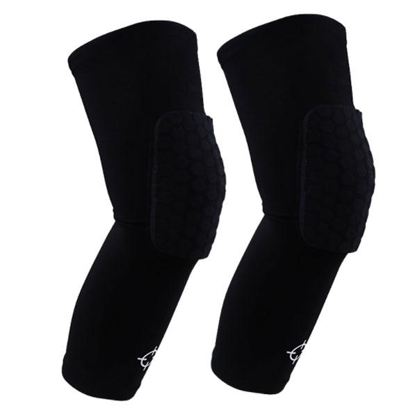 启原纳米电加热护膝报价 启原纳米 可定制电加热护膝报价