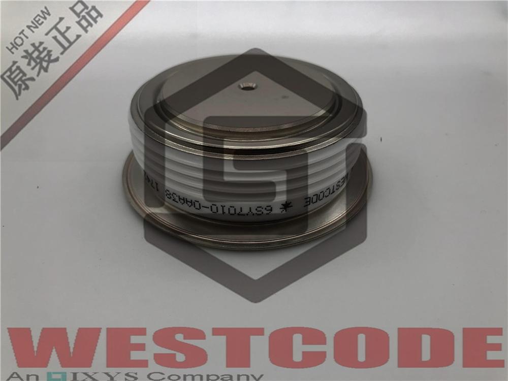 WESTCODE二极管SM06PCR00701-1