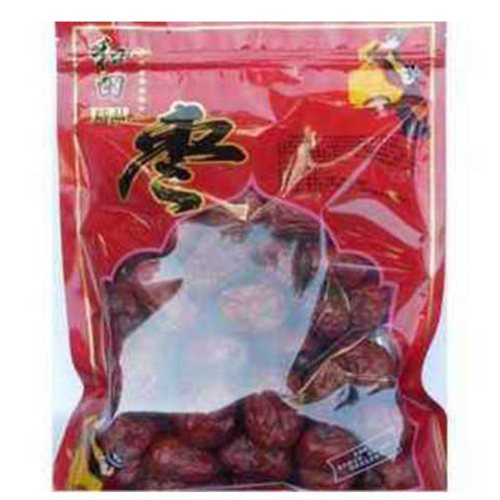 宠物食品包装袋质量保证 同舟包装 红枣包装袋定制