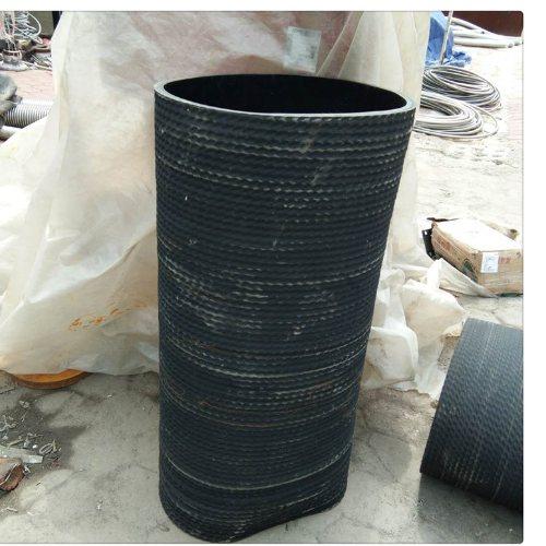 专业低压加线胶管批发 宇星 低压加线胶管生产厂家