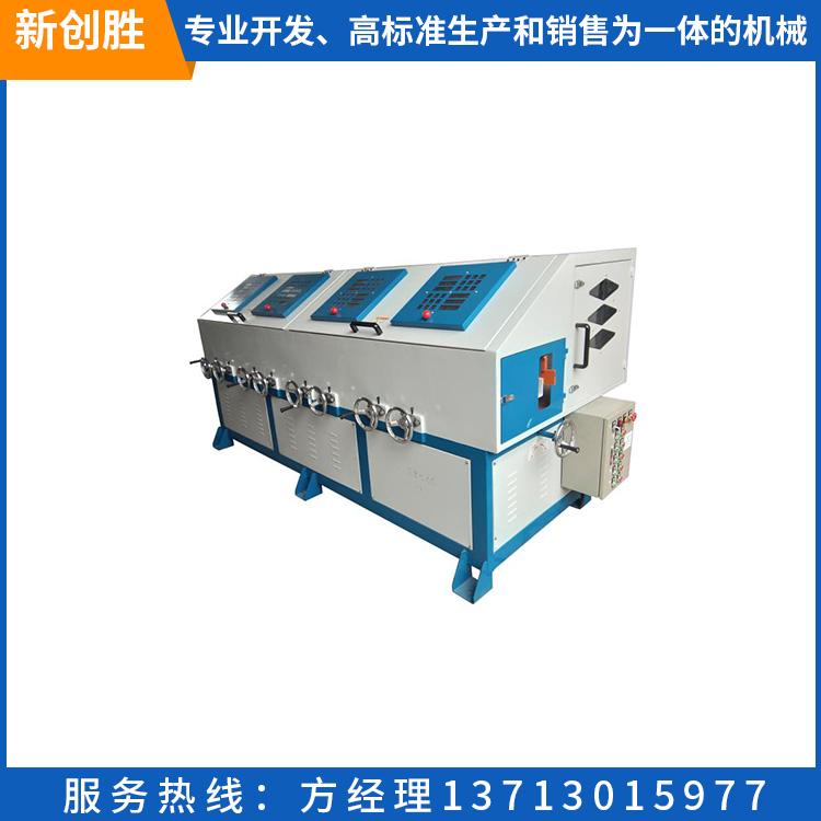 厂家直销地漏水磨研磨拉丝机 五金制品自动研磨机