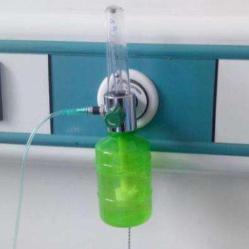 青海氧气汇流排供应商 山西氧气汇流排供应商 华健