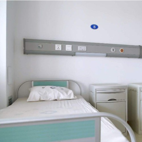 新疆压缩空气系统供应 华健 宁夏压缩空气系统