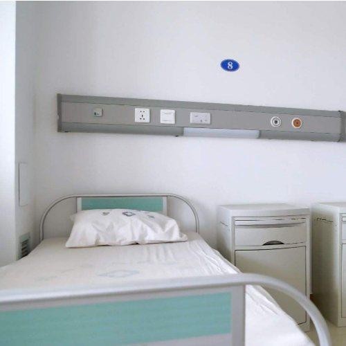 北京中心供氧系统供应商 西藏中心供氧系统供应 华健