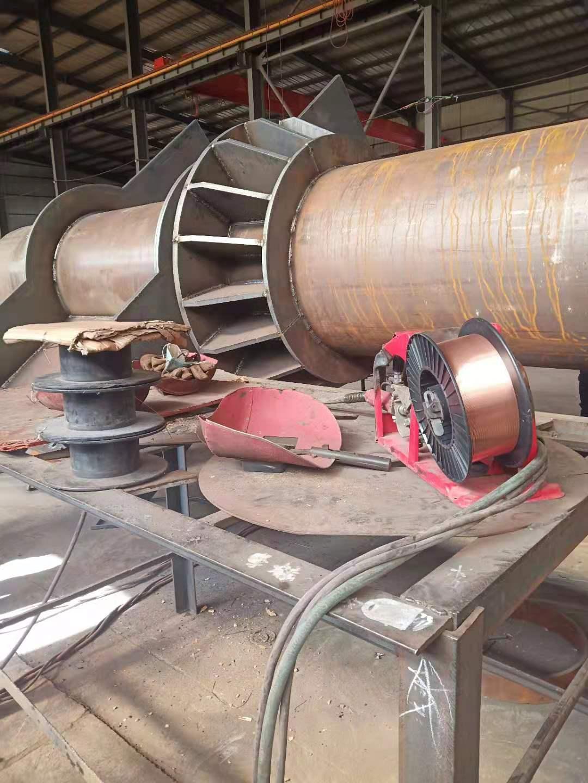 惠州钢围檩规格 可加工定制