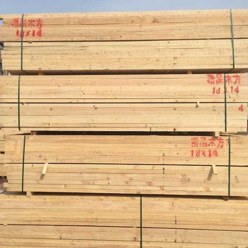耐腐蚀建筑方木定制加工 旺源木业 耐腐蚀建筑方木订购
