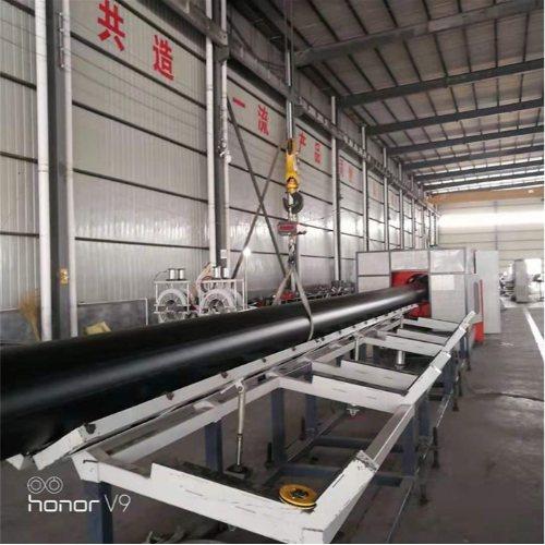 派力特 派力特直销钢丝网骨架管 优质钢丝网骨架管货源充足