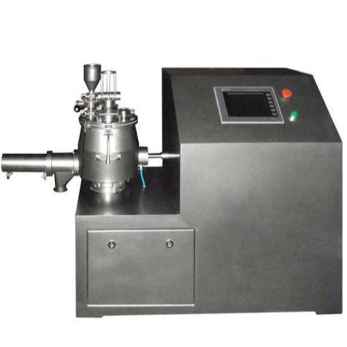 石墨高速捏合机流程图 江苏博鸿 结晶体粉末高速捏合机工厂
