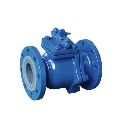 卫生级球阀 两片式球阀 氧气专用球阀采购 海电阀门