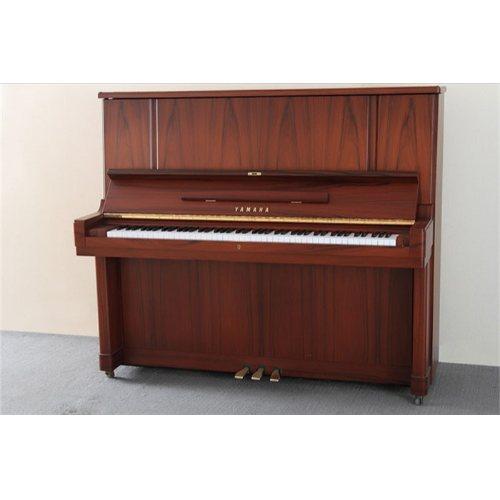 苏州弗尔里希钢琴高价回收 苏州钢琴仓储选购中心