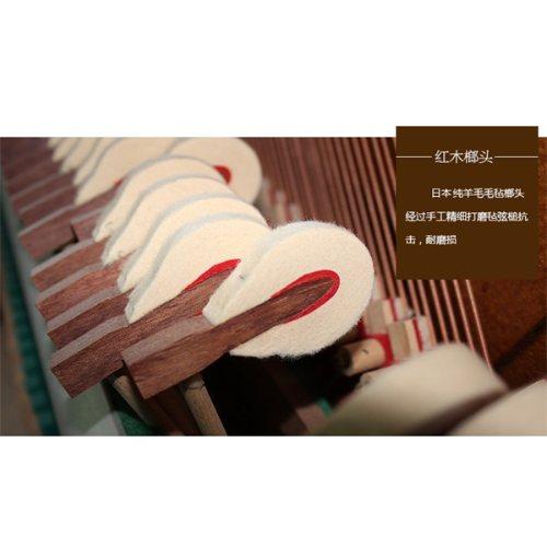 苏州钢琴仓储选购中心 哈曼尼钢琴出租