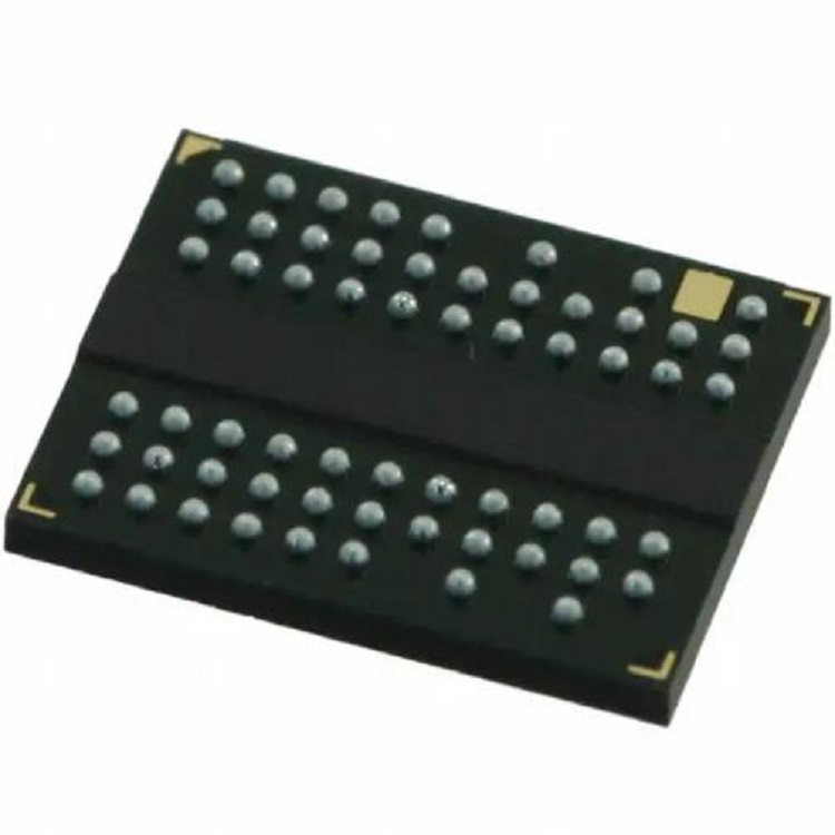 MT47H128M8CF-25EIT:H 供应MICRON原装DDR2