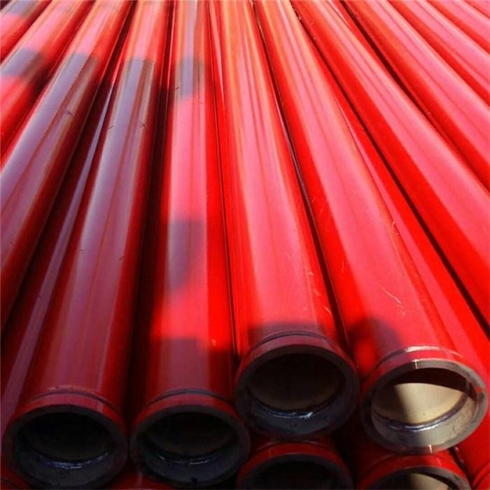 格宁 现货批发双层耐磨泵管量大优惠 现货批发双层耐磨泵管