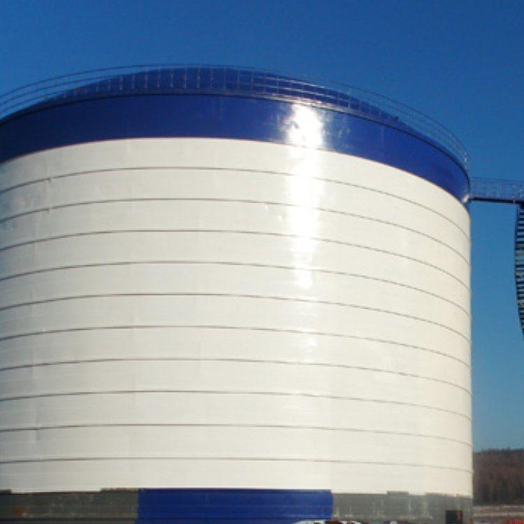 专业粉煤灰储存罐厂子 正阳 大型粉煤灰储存罐厂子