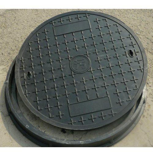 金星 山东球墨井盖哪家好 污水球墨井盖定做 污水球墨井盖