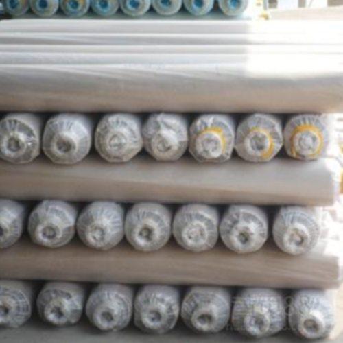茶叶真空包装袋 冠均塑料制品 外卖真空包装袋定制