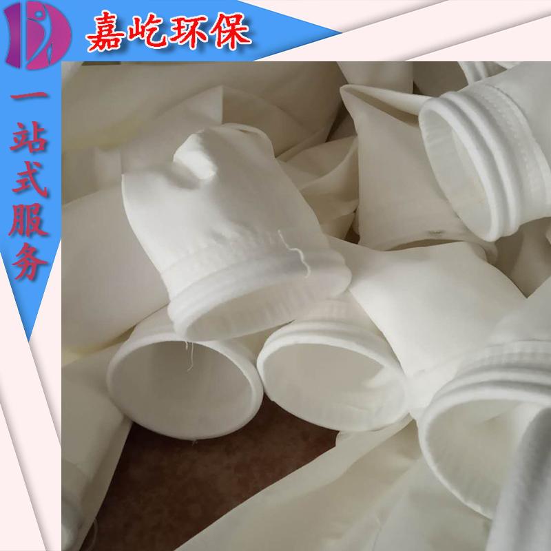常温布袋除尘器配件规格 除尘配件