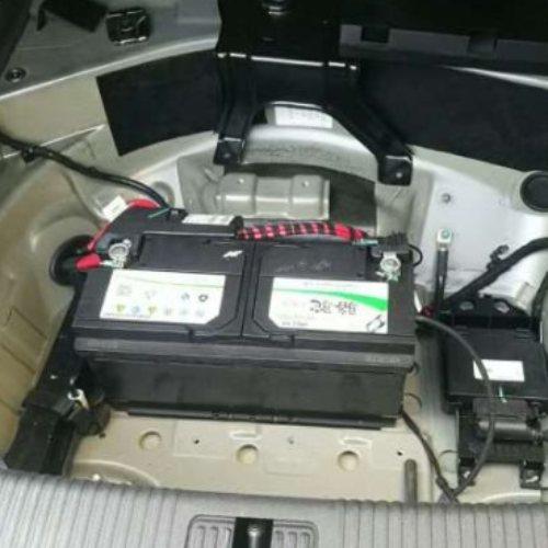 天津汽车搭电服务 安援救援 天津汽车搭电服务公司