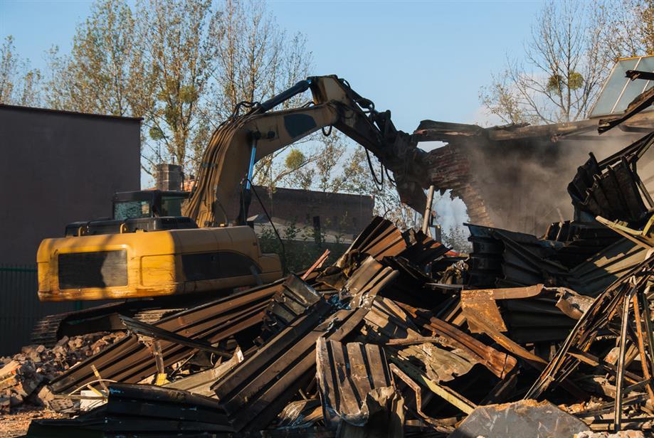 六盤水靠譜的廢銅回收報價,貴陽廢舊金屬回收
