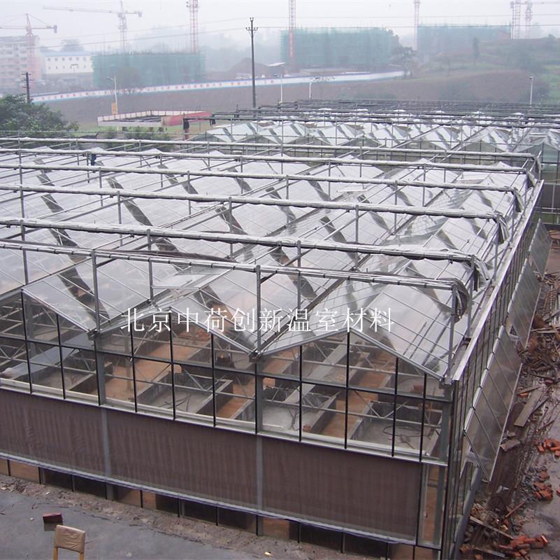 温室外遮阳系统 大棚外遮阳系统 温室遮阳系统 温室大棚遮阳价格