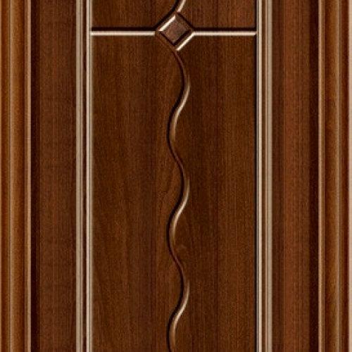定制普通木质门定制 定制普通木质门费用 南粤防火门窗