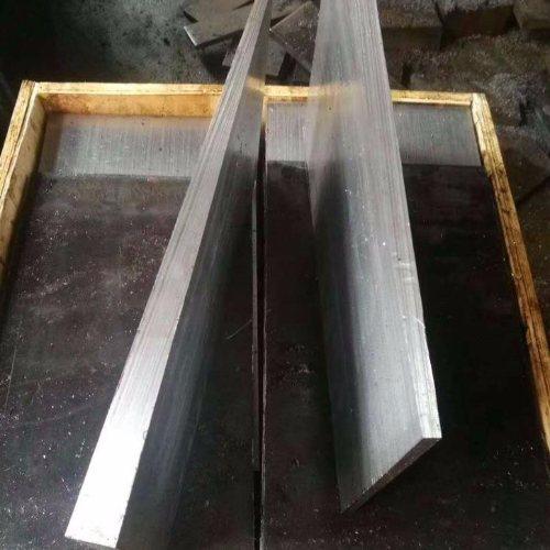 定位斜铁大量批发 滏金金属制品 调整斜铁源头直销